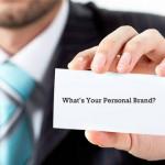 Alasan Setiap Personal Brand Membutuhkan Target Audience