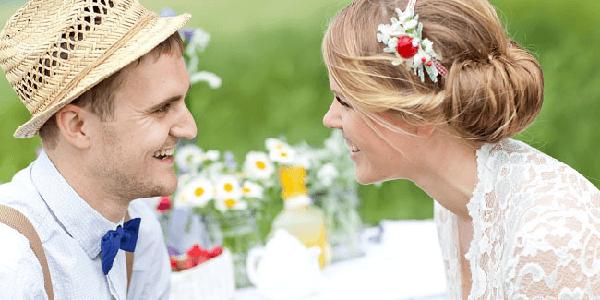 Cara Agar Pertunangan Menjadi Momen Terindah