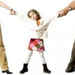 Cara Mengasuh Anak Bagi Orang Tua Pasca Perceraian