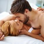 Cara Jitu Bermain Payudara Ketika Bersama Pasangan
