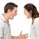 Cara Terbaik Menghindari Adu Argumen dengan Kekasih