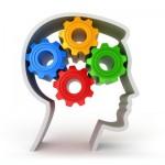 Mengetahui Sistem Pembelajaran Berbasis Model Simulasi