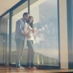Seuntai Kata Suami yang Ingin Didengar Sang Istri