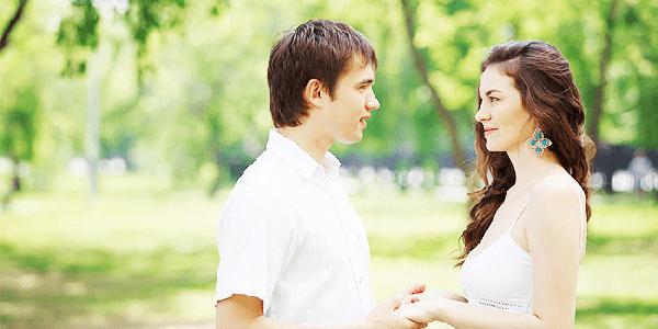 Tipe Pria Yang Cocok Dijadikan Suami