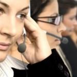 Trik Membuat Pelanggan Mendengarkan Anda di Pasar Kompetitif