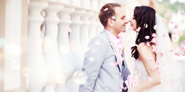 Hal Terberat di Awal Pernikahan