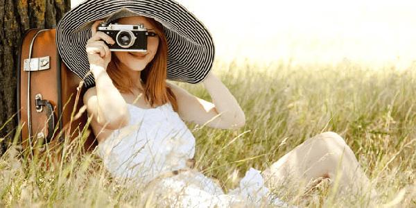 Cara Hidup Bahagia Bagi Para Jomblo