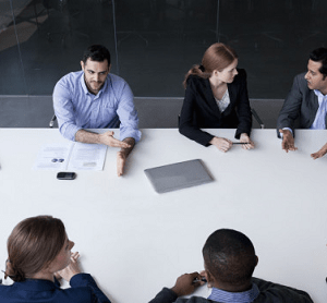 Strategi Agar Anda dipandang Berpengaruh di tempat Kerja