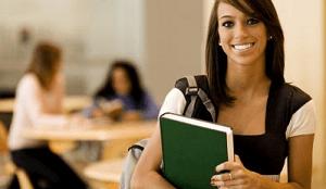 Tindakan yang Harus Dilakukan Setelah Lulus Kuliah