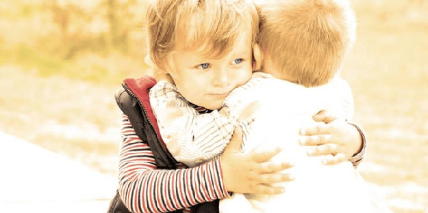 5 Penyebab Hubungan Persahabatan Putus