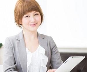 Cara Terbaik Memancarkan Aura Positif di Tempat Kerja