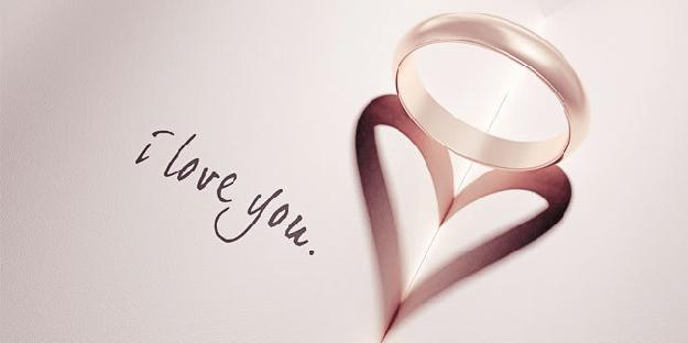 Ini Dia Perbedaan Cinta Buta Dengan Cinta Sejati