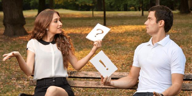 5 Hal Yang Harus Dilakukan Saat Jatuh Cinta Pada Sahabat