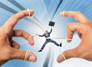 Cara Ampuh Mengatasi Tekanan dan Stres saat Bekerja