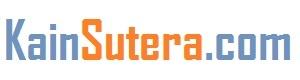 KainSutera.com