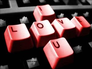 Taklukan Pasanganmu dengan Kata Cinta Romantis Ala Para Hacker
