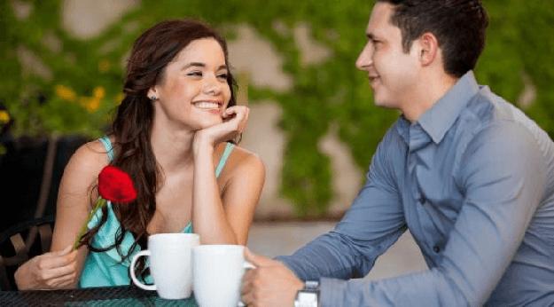 Tips First Date Buat Para Cowok