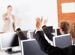 Mahasiswa Nilai C Nyatanya Lebih Sukses di Dunia Kerja