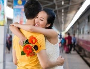 Pasangan LDR Ingin Menikah Berikut Persiapannya