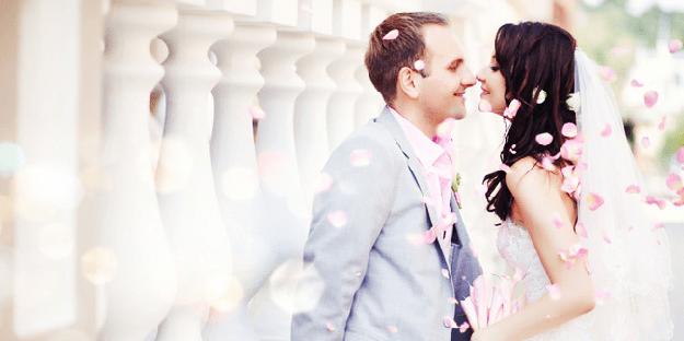 Cara Mencegah Pernikahan Seumur Jagung