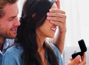 Hal yang Harus Diketahui Sebelum Menjadi Pasangan Hidupnya