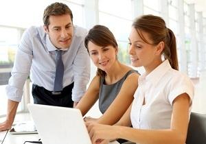 Tips Sukses dalam Bekerja Bagi Para Fresh Graduate