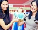 Peran Penting Orang Tua Saat Remaja Mulai Butuh Bra